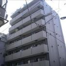 ラグーンシティ文京小石川 建物画像8