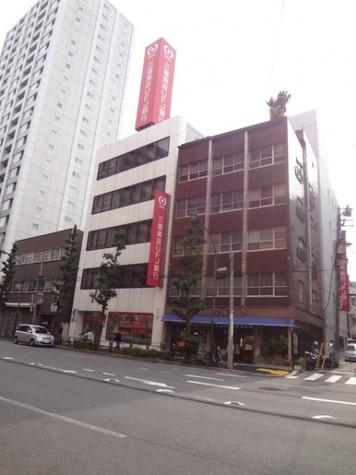 瀧澤ハウス 建物画像8