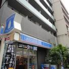 アパートメンツ千駄木 建物画像8