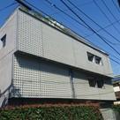 THE LAND代官山青葉台(ザ・ランド代官山青葉台) 建物画像8