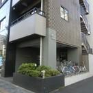 ミラベル関谷 建物画像8