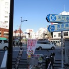 スパシエ門前仲町サウスクレスト 建物画像8