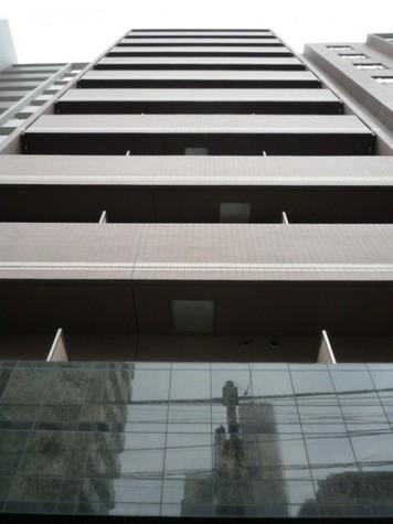 田端 10分マンション 建物画像8