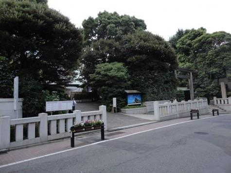 プライムアーバン千代田富士見 建物画像8