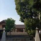 菱和パレス神楽坂 建物画像8