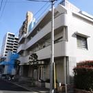ステージグランデ市谷薬王寺 建物画像8