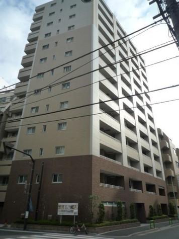 クレグラン日本橋 建物画像8