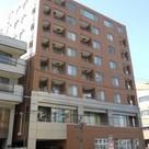 カーサ・アカマ 建物画像8
