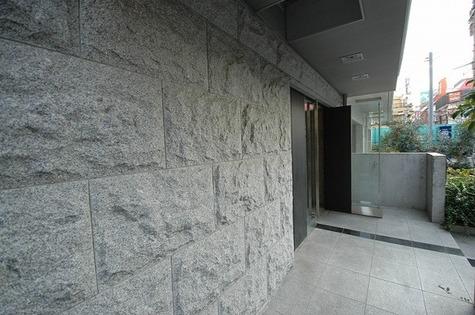 ヴォーガコルテ東新宿 建物画像8
