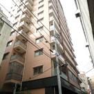 ルミエール東神田 建物画像8