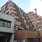 ライオンズマンション平河町 建物画像8