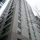 トーキョー・オーディアム日本橋浜町 建物画像8