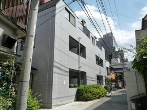 メゾンリンクスⅡ 建物画像8