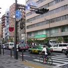 abitareMITA(アビターレ三田) 建物画像8