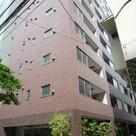 パレ・ソレイユ東京日本橋 建物画像8