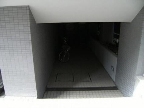 ヴェルステージ茅場町 建物画像8
