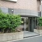 KDXレジデンス元浅草 【旧 コート元浅草】 建物画像8