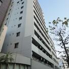 KDX文京千石レジデンス(旧ジョイシティ千石) 建物画像8