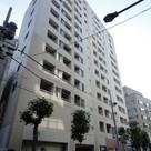 コンフォリア銀座EAST 建物画像8