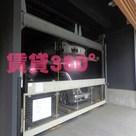 プライムアーバン芝浦LOFT(旧アーバンステージ芝浦LOFT・Cove Shibaura LOFT) 建物画像8