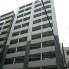 フォレシティ神田多町 建物画像8