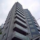 ルジェンテ高輪台 建物画像8
