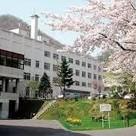 東京都立広尾病院まで413m