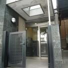 パークサイド小石川植物園 建物画像8