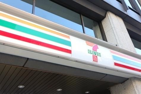 パークキューブ代々木富ヶ谷 建物画像8