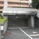 ベラカーサ広尾 建物画像8