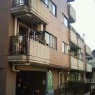 スリーツリーズ 建物画像8