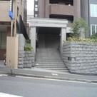 KWレジデンス半蔵門 建物画像8