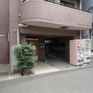 菱和パレス音羽 建物画像8
