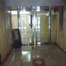 菱和パレス護国寺駅前 建物画像8