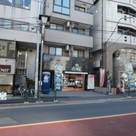 G-ONEビル 建物画像8