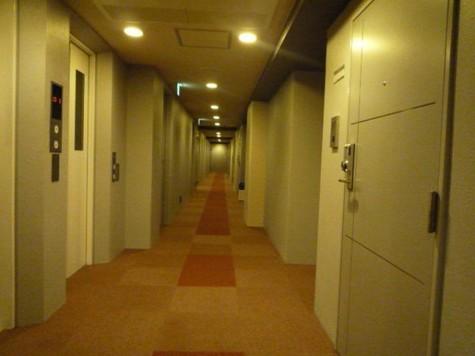レジディア東銀座(旧アルティス東銀座) 建物画像8