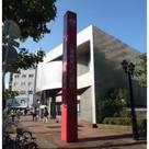三菱東京UFJ銀行まで500m