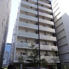 プレール・ドゥーク豊洲Ⅱ 建物画像8