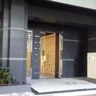 ブレシア新御徒町 建物画像8