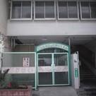 西新宿保育園まで383m