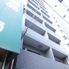 リヴシティ両国壱番館(LIV CITY RYOGOKU-Ⅰ) 建物画像8