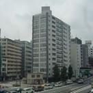 カスタリア北上野(旧ニューシティレジデンス上野タワー) 建物画像8