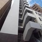 ジェノヴィア西新宿グリーンウォール 建物画像8
