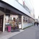 パレステュディオ五反田駅前 建物画像8