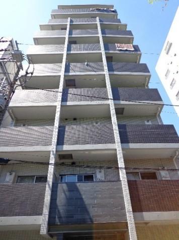 プレール・ドゥーク東陽町 建物画像8