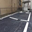 ルミナス神楽坂 建物画像8