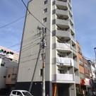 ALIKA森下Ⅰ(アリカ森下1) 建物画像8