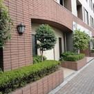朝日サテライト上野 建物画像8