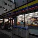 HF東日本橋レジデンス 建物画像8