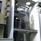 レジディア御茶ノ水 建物画像8